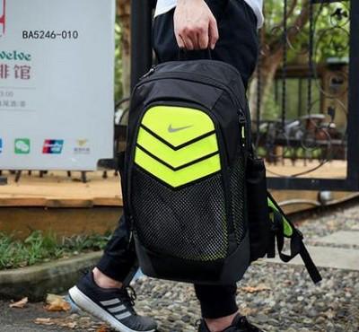 运动休闲包排名之十大休闲包品牌介绍