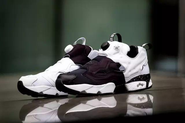 fd49c641fe0d ... 此款鞋子是国内知名球鞋店铺DEAL 与Reebok的联名鞋款,  reebok-instapump-fury-factory-visit-  ...