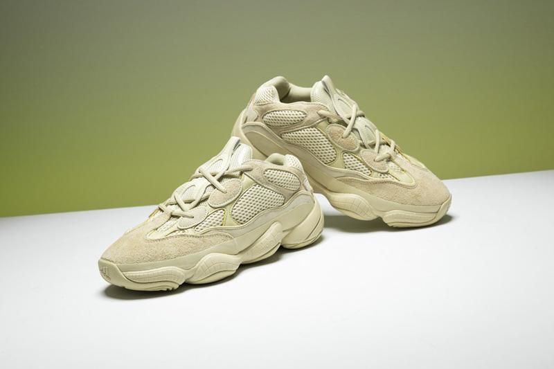 高仿adidas椰子鞋113货源网,微商货源网 第4张