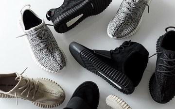 高仿adidas椰子鞋微商货源网 第1张