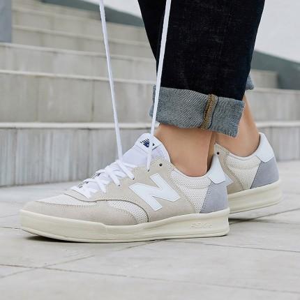 New Balance CRT300EO】New Balance/NB男鞋板鞋300复古轻便休闲运动鞋 ...