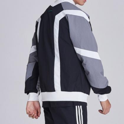 三叶草DH5201】adidas阿迪达斯三叶草男运动