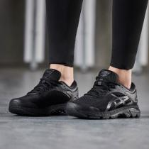 ASICS亚瑟士男子跑步鞋GEL-KAYANO 25运动鞋1011A019-002